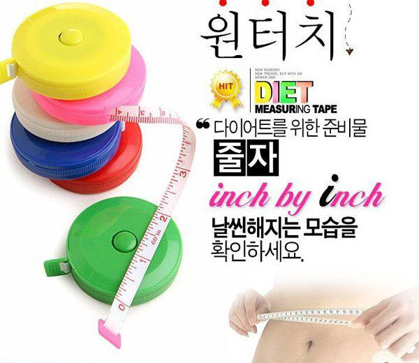 top popular Tape measure tailor tape high-quality sewing feet  measuring tapes(60 inch 150cm) Wholesale(50pcs lot) Free shipping 2021