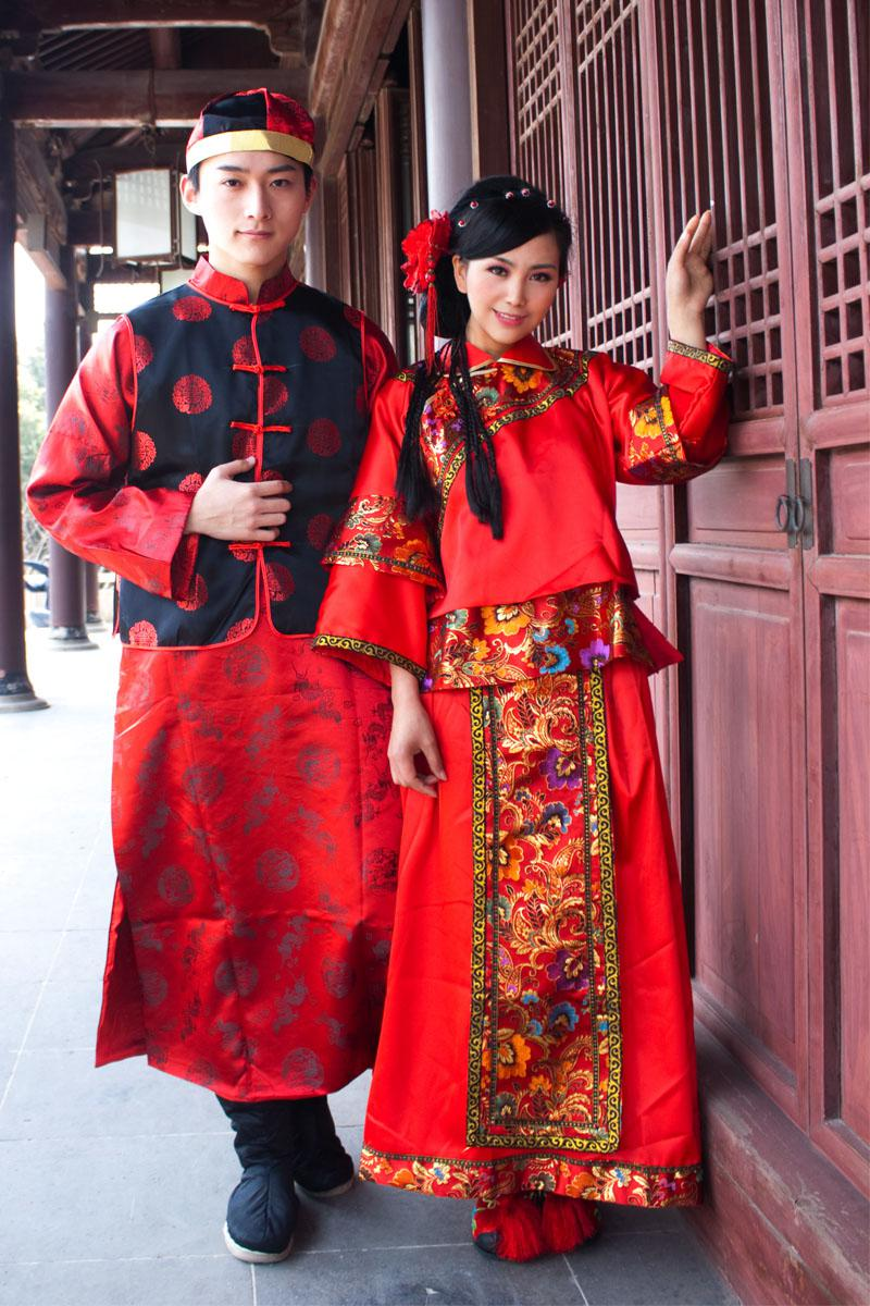 The top supplying countries are China (Mainland), Hong Kong, and Japan, which supply 95%, 3%, and 1% of traditional clothing hong kong respectively. Traditional clothing hong kong products are most popular in Oceania, Eastern Europe, and Domestic Market.