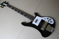 Promotions 4- string bass 4003 Electric BASS Guitar ANY COLOR...