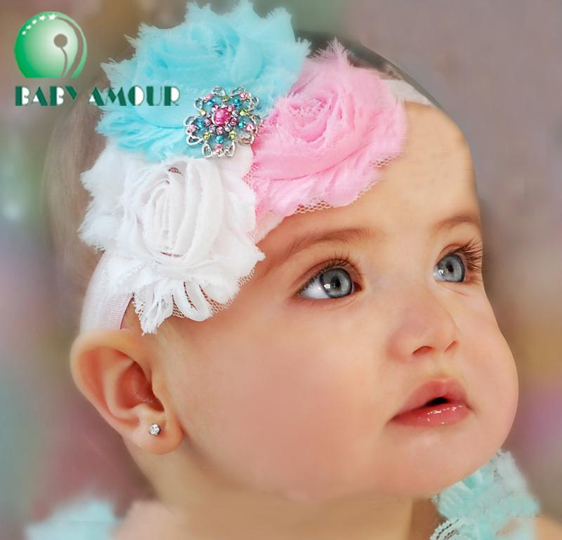 BABY HEADBANDS is a trusted Seller on Takealot. Free shipping and same day delivery available! Safe and secure shipping! 9 Payment methods.