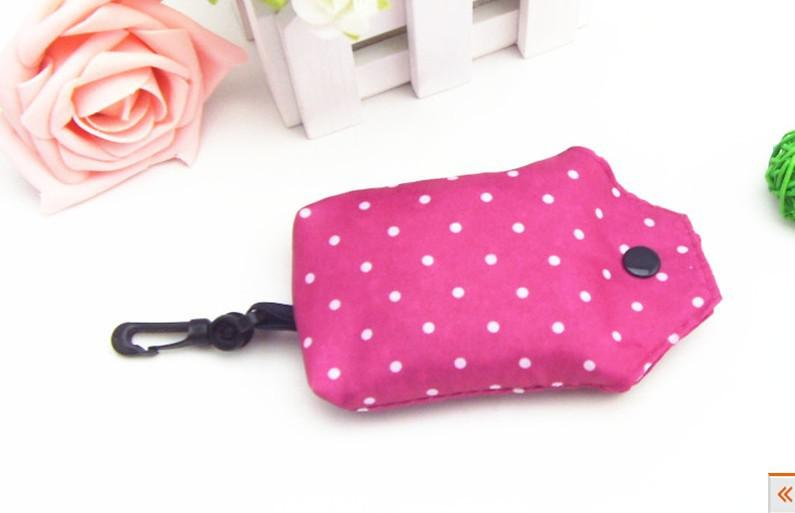Reusable Folding Shopping Bags Uk | Bags More