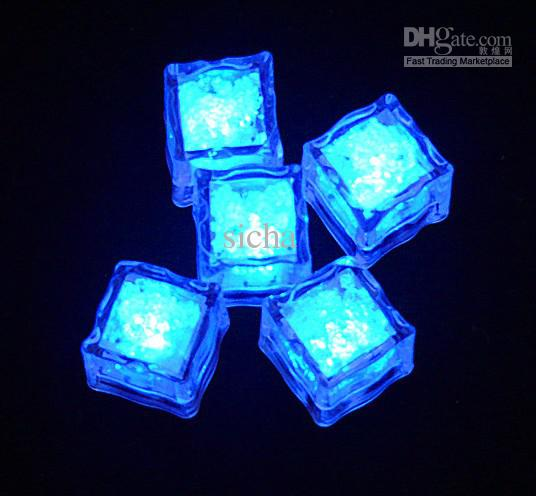 Industrial Christmas Lights Wholesale