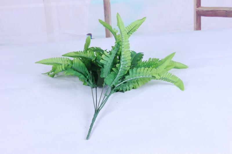Artificielle plante verte artificielle fleur artificielle herbe persane maison jardin décor /