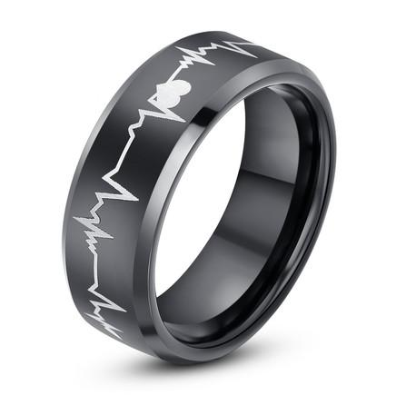 10 Reasons Why You Shouldnt Go To Mens Tungsten Carbide