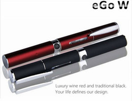 $enCountryForm.capitalKeyWord Canada - 2013 Hottest electronic cigarette high quality ego w 650, factroy price FREE DHL