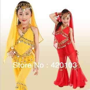 ... national flag · 2018 vip er belly dance costume kid performance suit children india dance dance wear 8178 from ...  sc 1 st  Best Kids Costumes & India National Costume For Kids - Best Kids Costumes