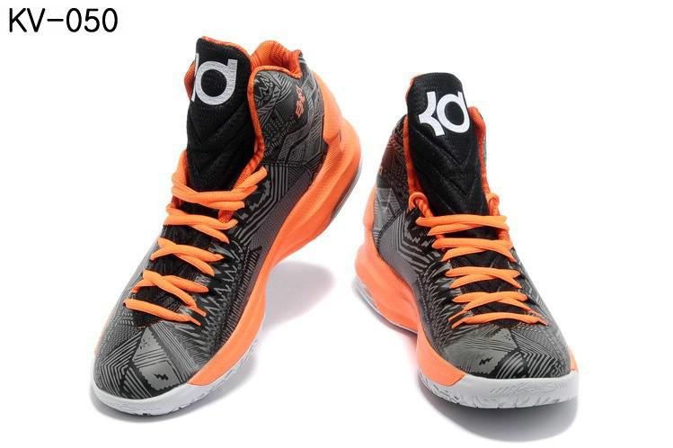 kevin durant shoes sports authority 28 images 115 best