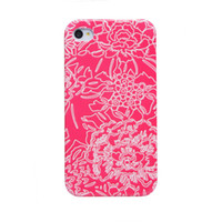Wholesale Cheap Free Shipping Worldwide - Free Shipping Worldwide Cheap Price Chinese Art Case for iPhone 4s