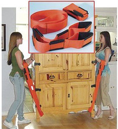 $enCountryForm.capitalKeyWord Canada - Forearm Forklift Lifting Moving Strap Transport Belt Wrist Straps Furniture Free shipping(2pcs=1 box)