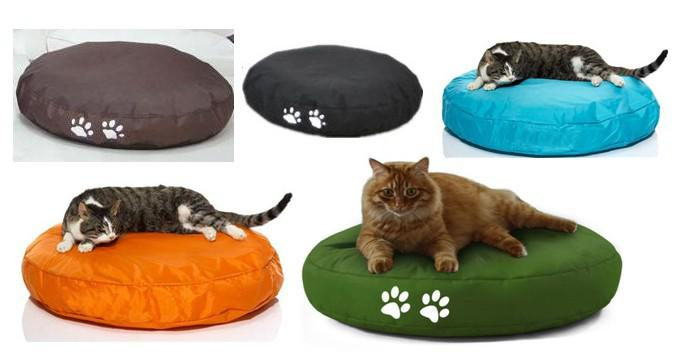 Groovy 2019 Five Colors In Stock Cat Bedding Dog Beanbag Cushion Available Bean Bag Stuffed Beds From Cowboy2012 25 65 Dhgate Com Evergreenethics Interior Chair Design Evergreenethicsorg