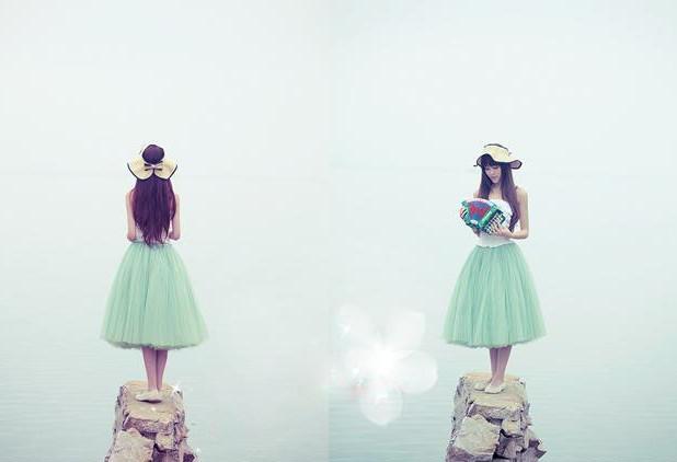 Heta nya kjolar Kvinnors Maxi Kjolar Bohemian Beach Skirt Bubble Skirt Mesh Expansion Kjol Tutu Girl Dress Ladies Party Dress Princess Dress