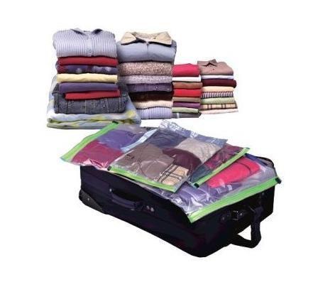 travelling vacuum storage bagspace saving bag 4050cmfrom anddy 105 dhgatecom