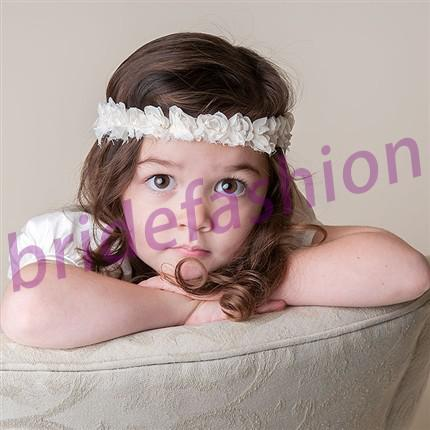 Graceful!!Princess Style2013 New Arrival Little Baby's Chic HeadBand