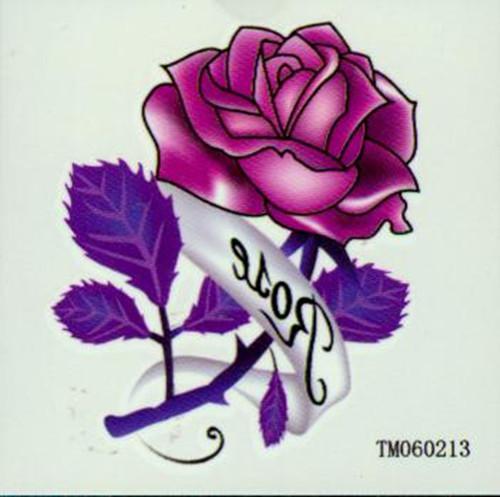 Рука грудь Tattoos50pcs / много временных татуировок татуировки наклейки для боди-арт живопись водонепроницаемый микс дизайн порядок пауки татуировки