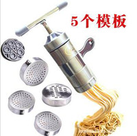New wholesale stainless steel pressing machine Kitchen Kits ...