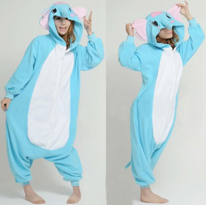 ... Costumes Unisex Onesie Sleepwear 1. The real color of the item may be  slightly different from the pictures shown on website 9324f3778