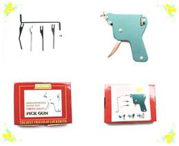 Wholesale Wholesale Pick Tool - Locksmith tool,lock pick,Brockhage pick gun, pick gun BROCKHAGE Downward