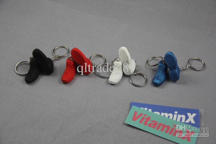 Nike Shoe Keychains For Boys On Ebay