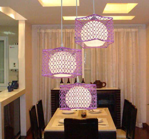 pendant lighting for living room. Discount Modern Fashion White Purple Rose Gold Stainless Steel Glass Pendant Light Chandelier Study Room Living Lamp 110cm20cm Globe Lighting For