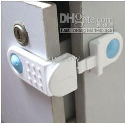 2017 2013 Drawers Wardrobe Fridge Safety Lock For Child
