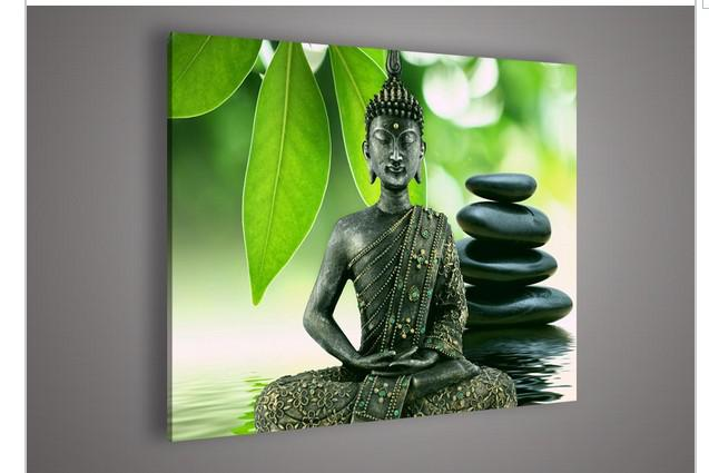 Buddha Wall Decor 2017 religion buddha wall art oil painting on canvas paintings