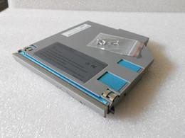 $enCountryForm.capitalKeyWord Canada - NEW SATA 2nd HDD Hard Drive caddy bay for DELL DELL D600 D610 D620 D630 D800 D810 D820 D830 [W25]