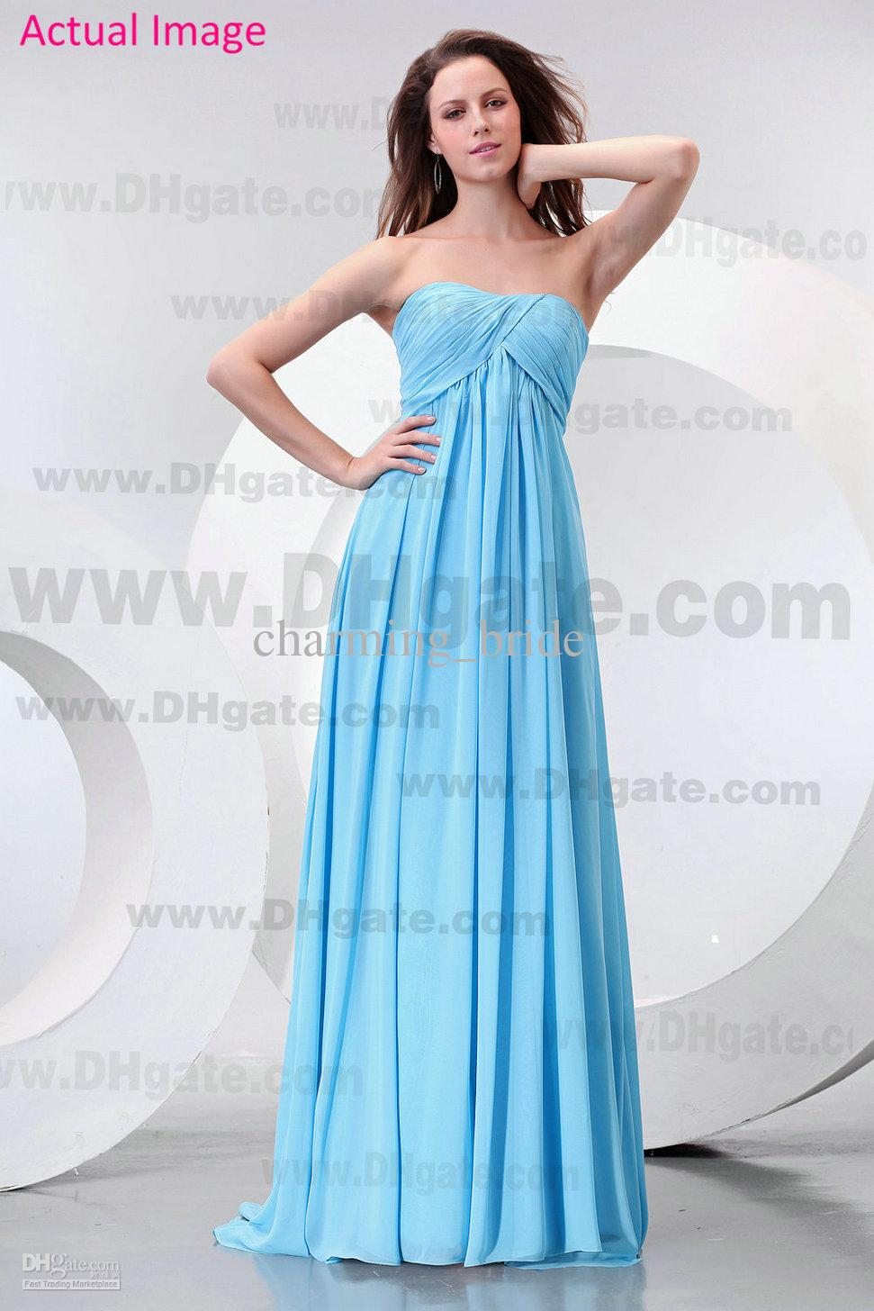 2013 cheap pleated light sky blue bridesmaid dresses sweetheart 2013 cheap pleated light sky blue bridesmaid dresses sweetheart party dresses zip back cocktail dresses sweep train chiffon burnt orange bridesmaid dresses ombrellifo Images