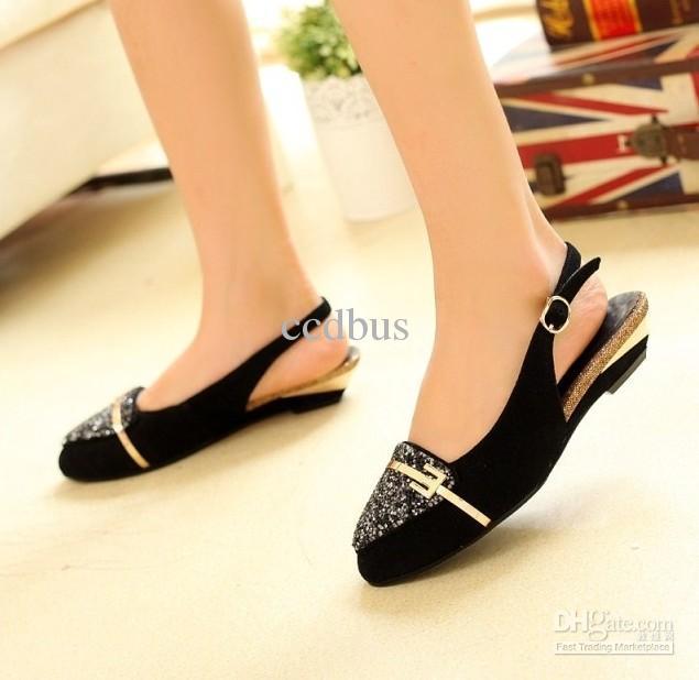 034e09ca7e1d0 Clothing stores :: Best shoes for pregnant women