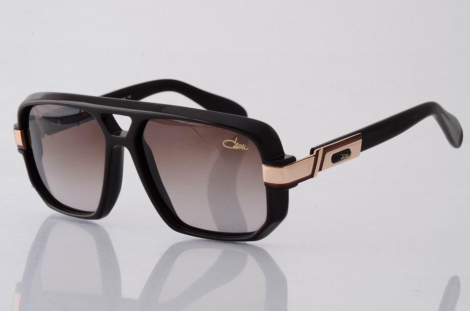 eca7b37aa4b Cheap Designer Glasses Online Chbn « One More Soul