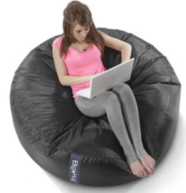 Computer Chair Seat Cushion modren computer chair seat cushion best memory foam for pain
