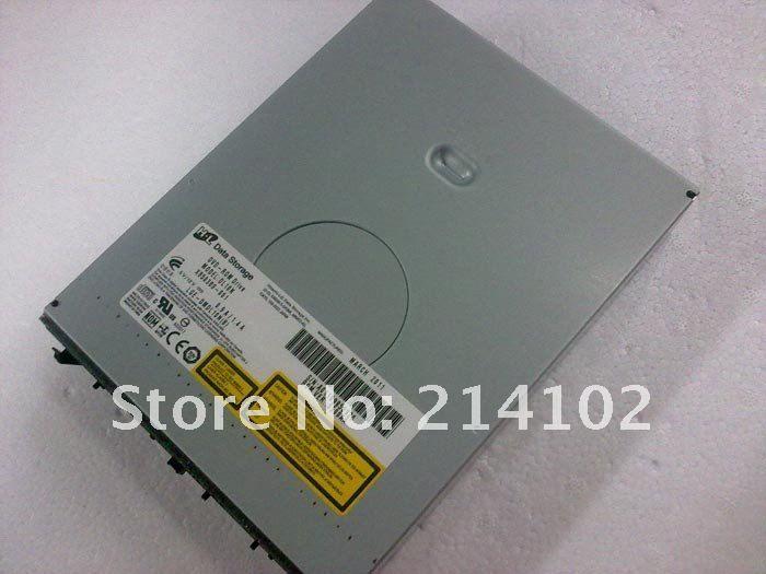 for Xbox 360 Slim Original New Repair Part Hitachi LG DL10N DVD ROM Drive  rom ver: 0500AA
