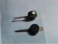 vibratör x toptan satış-Marka yeni 10mm x 3mm Gözleme 3 V Titreşimli Titreşim Vibratör Cep Telefonu Çağrı Motoru 50 adet 100 adet 500 adet
