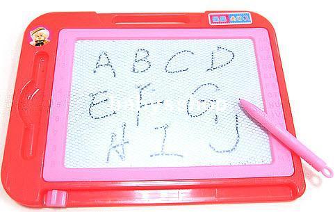 Writing slate online