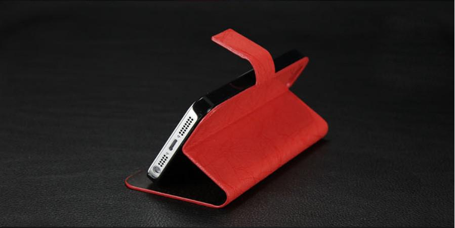 Genuine high quality Leather Case Back Cover for iphone 5 for Samsung Galaxy S3 i9300 wtih credit card slot