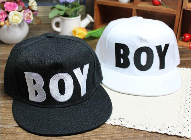38e13fc6f88 We have a wide selection of styles of Fitted and snapback baseball caps and  hats
