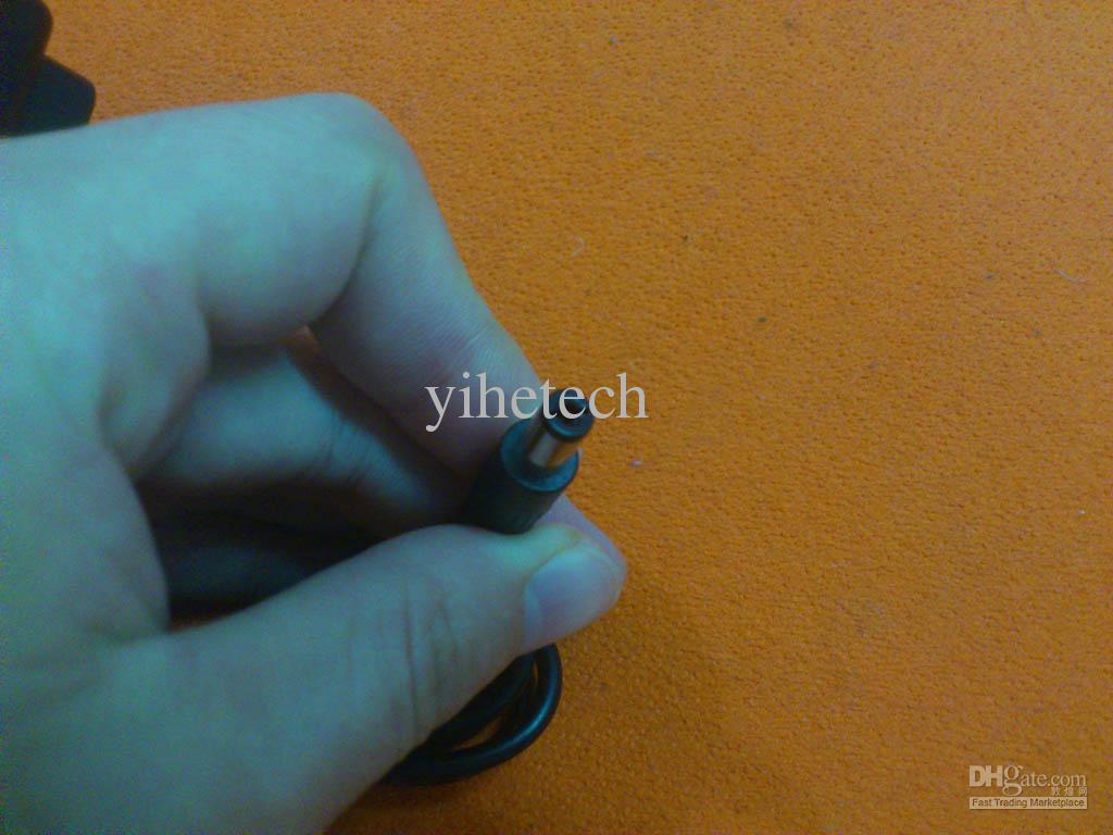 Carregador de bateria 16.8V1A Carregador de bateria de lítio 4S, 16.8V carregador para 14.8V 16.8V bateria de lítio
