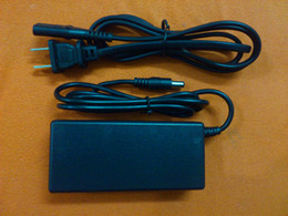 Wholesale 4s Battery Lithium - 16.8V 3A charger for 4S 14.8V 16.8V Lithium battery pack