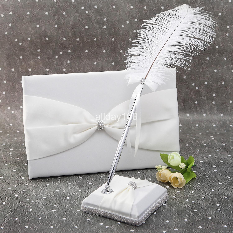 Cheap Wedding Favors Bulk | Giftwedding.co