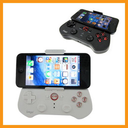 $enCountryForm.capitalKeyWord Canada - iPega Bluetooth Wireless Game Controller Gamepad For Android iOS PC Retail Package
