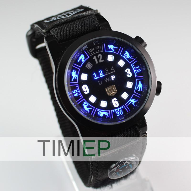 style pretty best outdoor online tough watches ph adventure outside