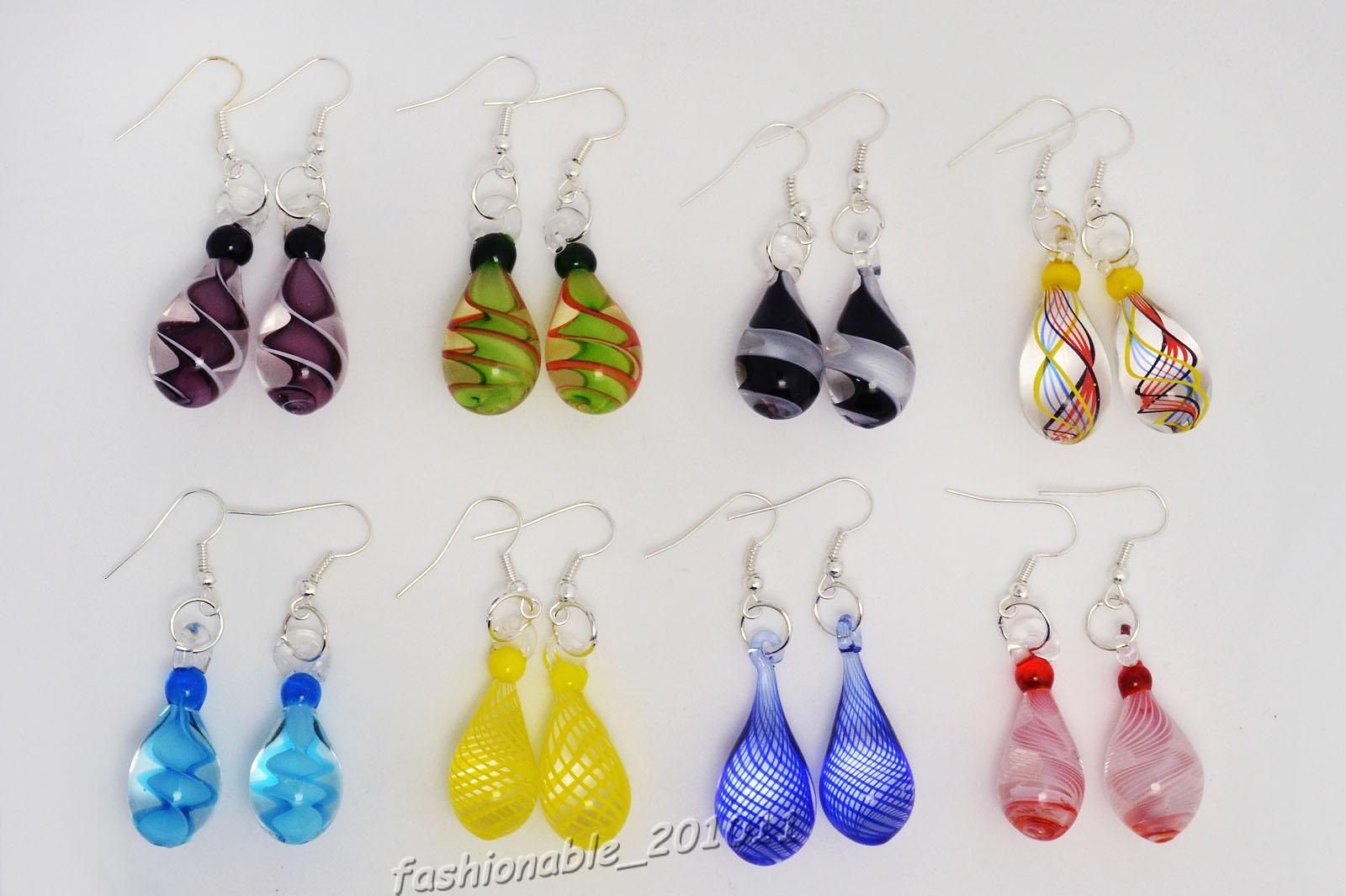 s earrings von round sepkus jewelry e alex bargen multi product color