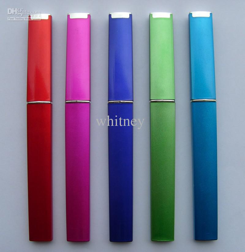 10X Crystal Glass Nail File Hard Protective Case Plastic Hard Case ...
