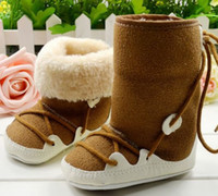 Wholesale China Winter Baby Wear - 30% OFF! WHOLESALE! Pretty girl toddler shoes high help  cheap shoes baby wear baby shoes shoes sale discount shoes china shoes 6pairs 12pcs