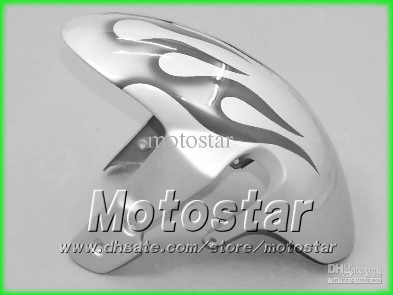 スズキ2005 2006 GSXR 1000 K5 GSXR1000 GSXR 1000 05 06ボディワーク