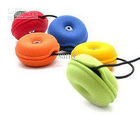 Wholesale Cord Winder For Mp3 - Wire Organizer Winder Turtle Cable Cord For Cellphone MP3 Laptop