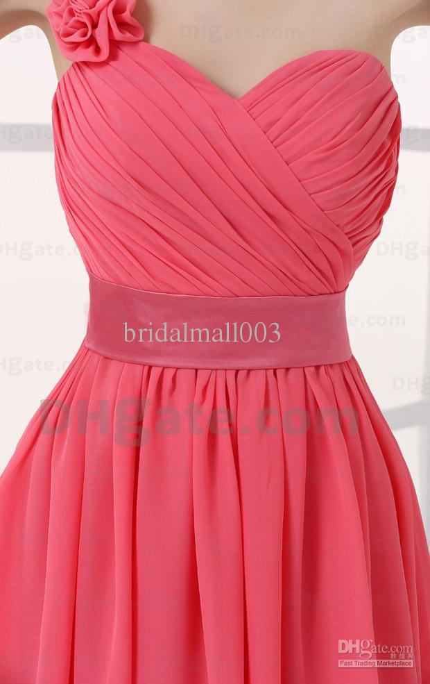 Bridesmaid Dresses 2014 – Fashion dresses
