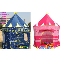 Indoor Play Tents For Kids Online | Indoor Play Tents For Kids for ...