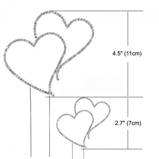 Free Shipping--1pcs 11cm (4.5