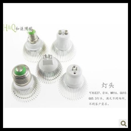 Dimmable Led COB Lamp GU10/E27/MR16/B22/E14/GU5.3 9W/15W Spotlight led light COB Bulbs 85V-265V Energy Saving
