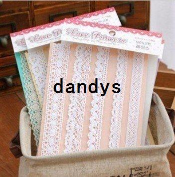 New Romantic Vanilla Sticker/Decoration labels stickers FreeShipping